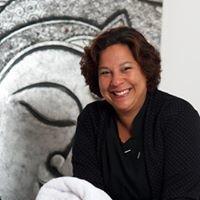 Massagepraktijk Esther Sijens