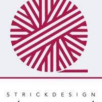 Strickdesign emm