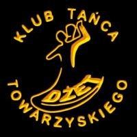 """Klub Tańca Towarzyskiego """"Dżet""""   Rzeszów - Boguchwała"""