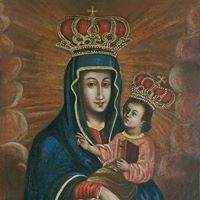 Parafia Matki Bożej Śnieżnej w Rzeszowie