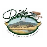 Doornkop Fish and Wildlife Reserve