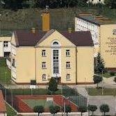 Publiczna Szkoła Podstawowa w Iłży