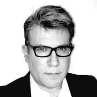 אילן גרומן עיצוב פנים - Ilan Groman Interior Designer