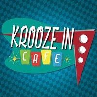 Krooze In Cafe