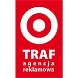 Agencja Reklamowa TRAF