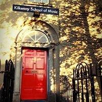 Kilkenny School of Music