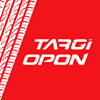 Targi Opon