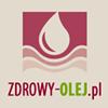 Zdrowy-OLEJ.pl