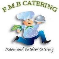 FMB Catering