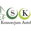 SKA Śląskie Konsorcjum Autobusowe