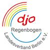 djo-Regenbogen-Gruppe in Berlin und Brandenburg
