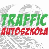 Traffic Autoszkoła