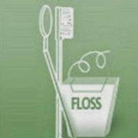 Baseline Dental Practice