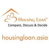 housingloan.asia