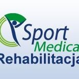Sport Medical 20'trening EMS & Rehabilitacja