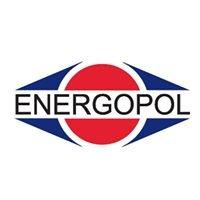Energopol Trade Opole spółka z o.o.