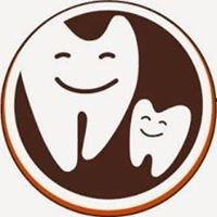 Brant Smiles Family Dentistry