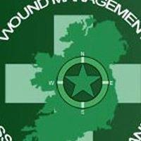 Wound Management Association of Ireland