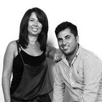 Saban Design Studio - עידן ודניאלה