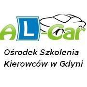 Ośrodek Szkolenia Kierowców Al-Car