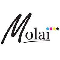 Molai