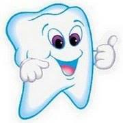 Odontologijos klinika Processus