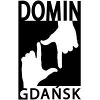 Domin Gdańsk - kurs rysunku i malarstwa