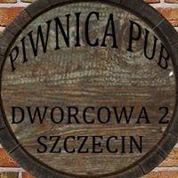 Pub Piwnica