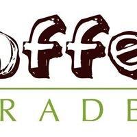 Coffee Trader oddział Szczecin