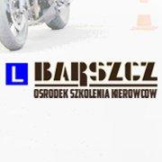 Ośrodek Szkolenia Kierowców L.Barszcz