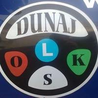 Ośrodek Szkolenia Kierowców DUNAJ