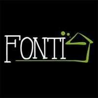 Fonti -  Dom Twoich Marzeń