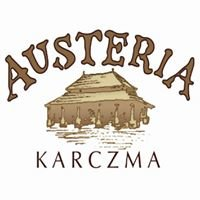 Karczma Austeria