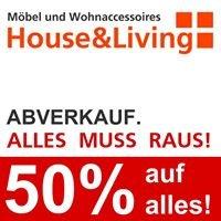 House&Living