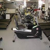 Action Fitnesscentrum Velddriel