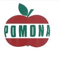 Pomona Gartenbau
