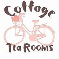 Cottage Tea Rooms