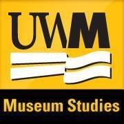 UW-Milwaukee/MPM Museum Studies Program