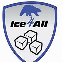 ICE 4All - Dostawy Lodu Warszawa