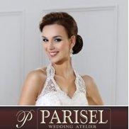 Salon Sukien Ślubnych Parisel Garwolin