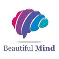 "Projekt ""Beautiful Mind"""