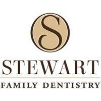 Stewart Family Dentistry