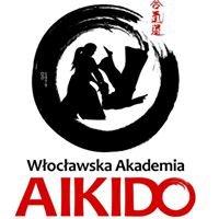 Włocławska Akademia Aikido