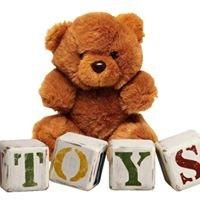 """Hurtownia zabawek i art. niemowlęcych """"Welmast"""""""