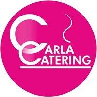 Carla Catering