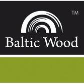 Baltic Wood España