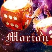 Morion Games