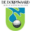 Golfclub De Dorpswaard