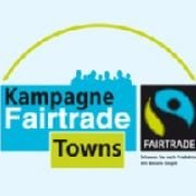 Fairtradetown Charlottenburg-Wilmersdorf