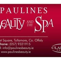 Pauline's Beauty and Day Spa